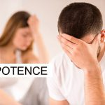 Impotence treatment