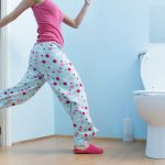 Frequent Urination Treatment
