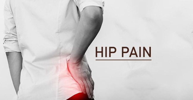 Hip-Pain-treatment.jpg