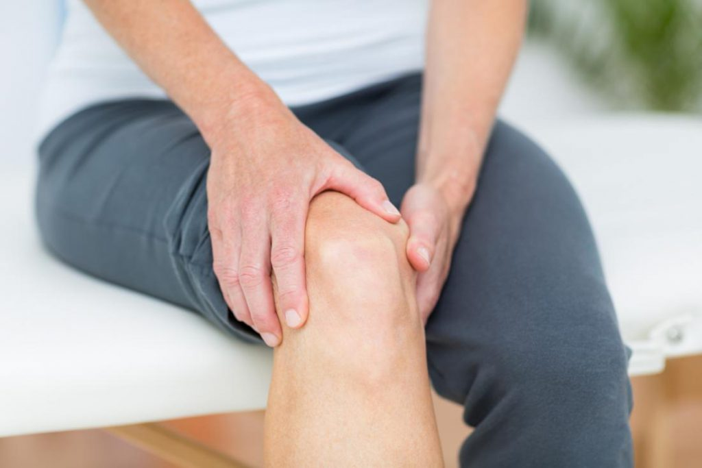 Joints-Pain-treatment-1024x683.jpg