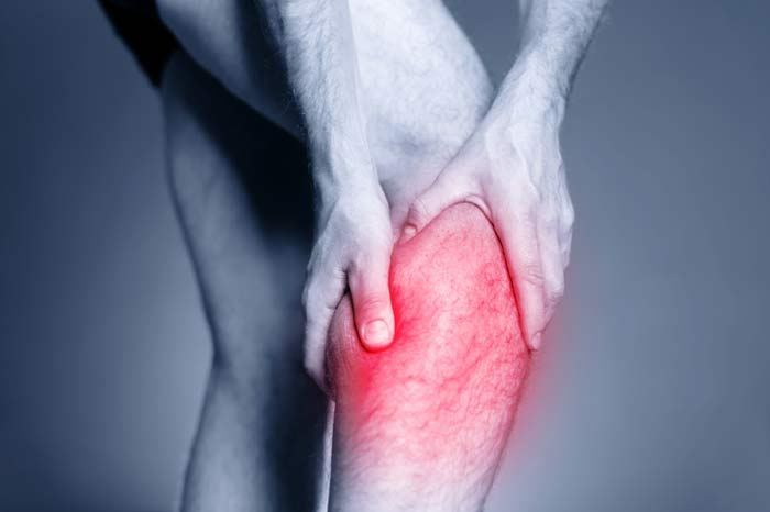 Leg-Pain-Treatment.jpg