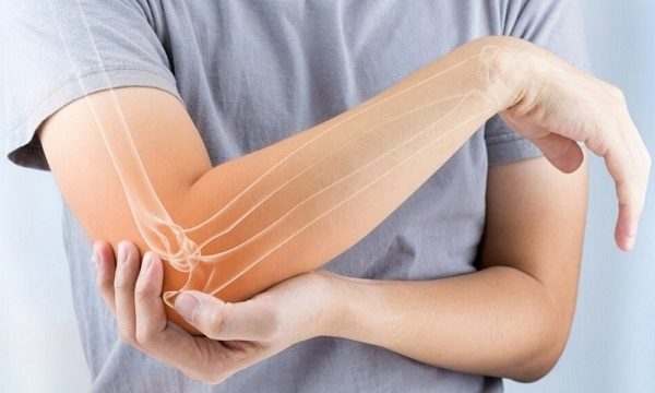 Tennis-elbow-treatment.jpg