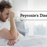 Peyronie Disease treatment