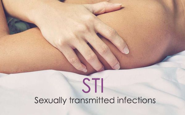 STI-treatment2.jpg